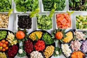 terviseheaks – Terviseheaks